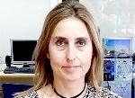 Marina PAPASTERGIOU, Associate Professor