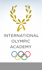 Professor Theodorakis Y.: 23rd International Seminar on Olympic Studies for Postgraduate Students
