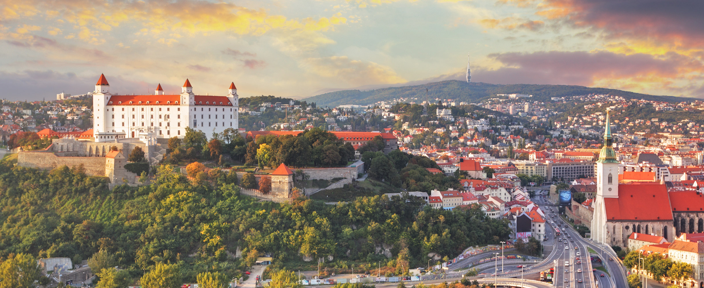 13th ENYSSP CONFERENCE in BRATISLAVA, Slovakia. 5th - 7th October 2017